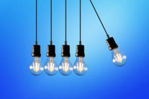 Energy-Saving Tips