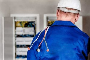 Importance Of Electrical Inspection And Testing