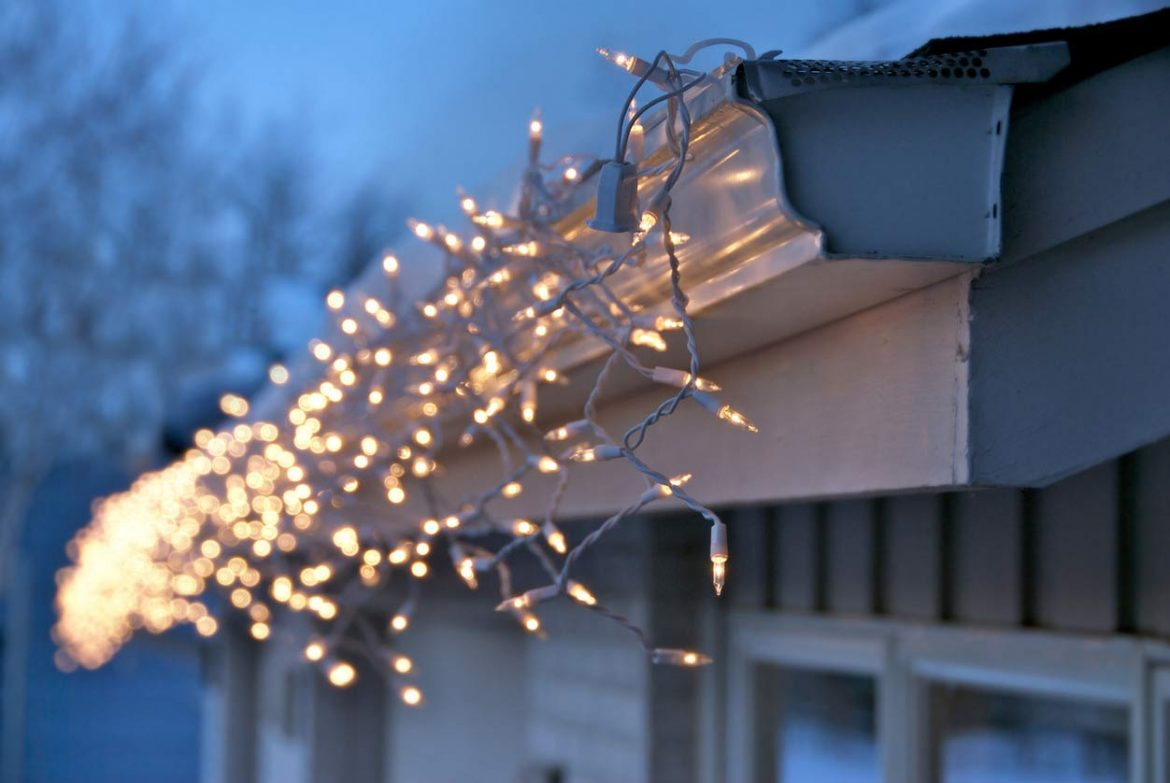 christmas-lights-better-to-be-safe-than-sorry